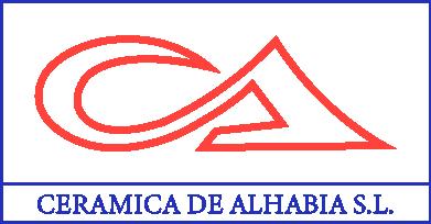 Cerámica de Alhabia